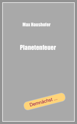 planetenfeuer