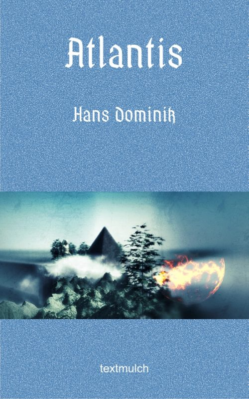 Hans Dominik: Atlantis